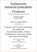 flonheims.jpg