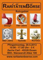 flyer13.jpg