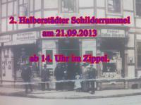 halberstadt2.jpg