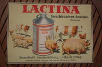 Lactina