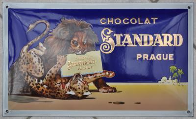 standard_04.jpg