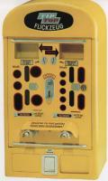 tiptop-automat.jpg