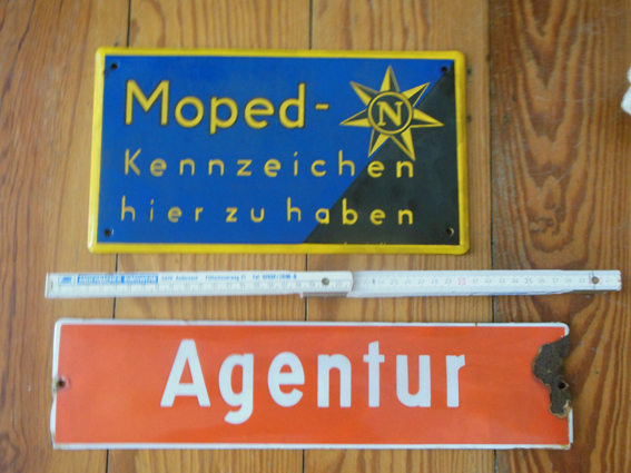 agentur-moped.JPG