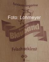 blauband6.jpg
