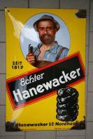 Hanewacker