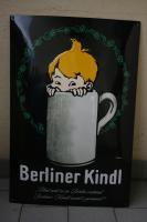 Berliner Kindl Repro 1