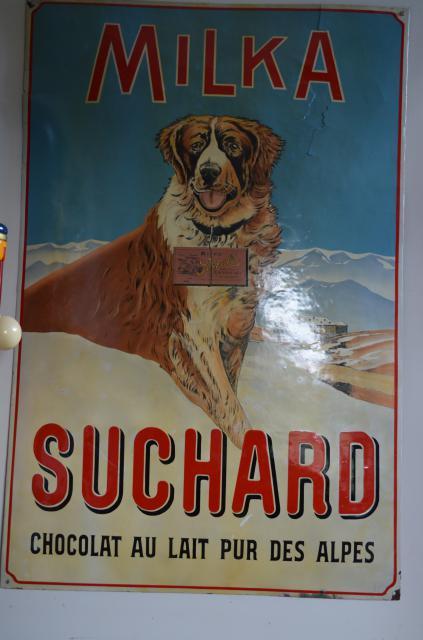 suchard1.JPG