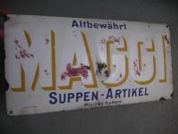 white-maggi-001.JPG