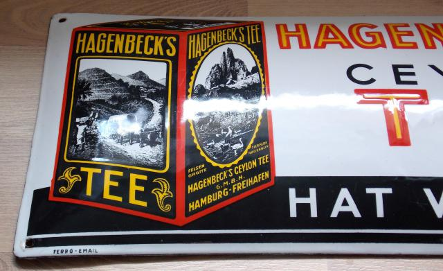 hagenbecks2.JPG