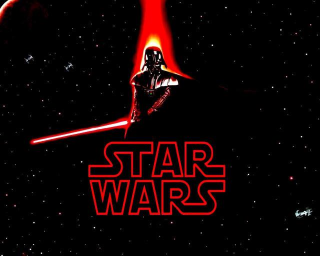 star-wars-wallpapers-for-desktop-1.jpg