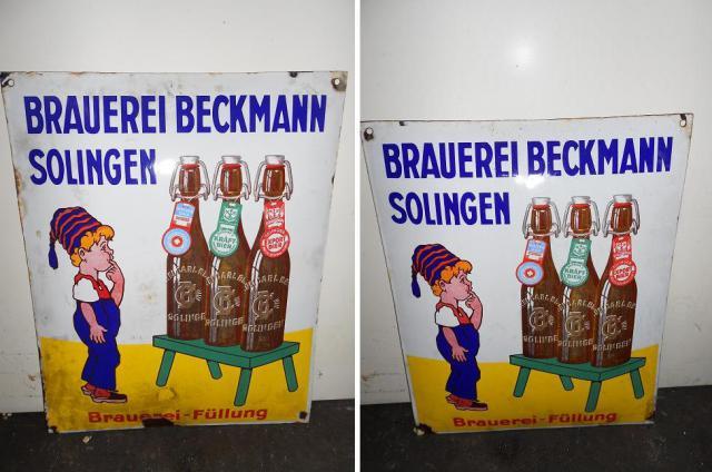 beckmann-schilder.JPG