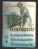elektro-001.jpg