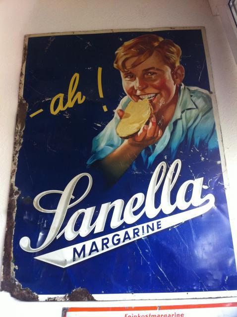 Ah Sanella