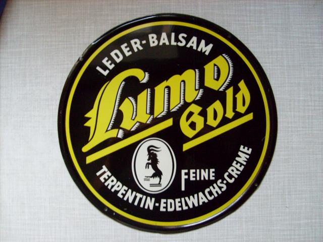 lumo-gold-001.JPG