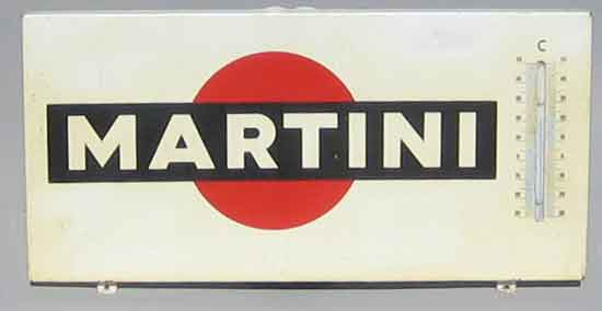 martini-thermo.jpg