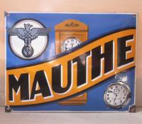 mauthe-4.jpg