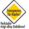 transparenz_100×100.jpg