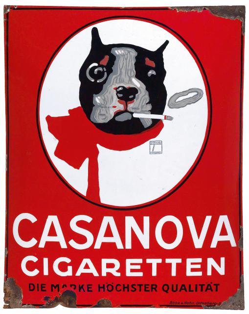 130916casanovacigaretten.jpg