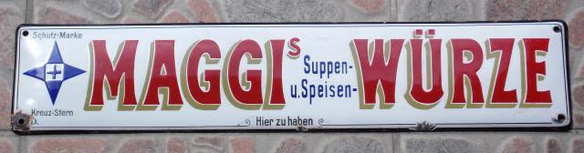 maggi-1900-1.jpg