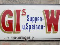 maggi-1900-2.jpg