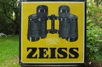 Zeiss Ferngals