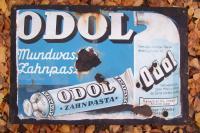 lodol2.jpg