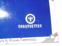 traut_3.JPG
