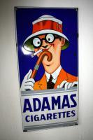 adamascigarettes.jpg