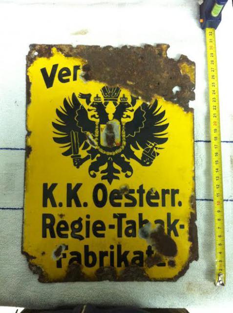 kaiser1.jpg