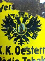 kaiser2.jpg
