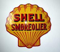 shellsmreolier.jpg