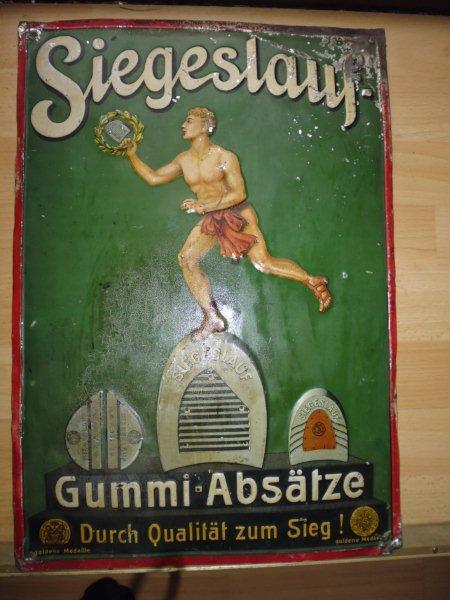 siegeslauf-001.jpg