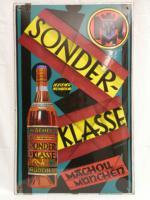 sonderklasse23.jpg