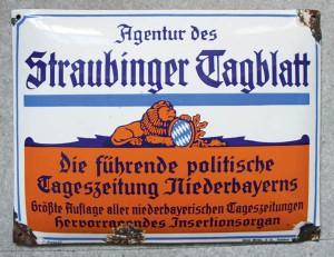 artikel_46297_bilder_value_9_straubinger-tagblatt9