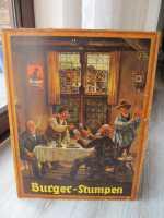 burger-stumpen_12.jpg