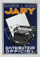 japy-1.JPG
