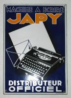japy-2.JPG