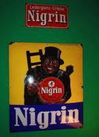 nigrin-3.JPG