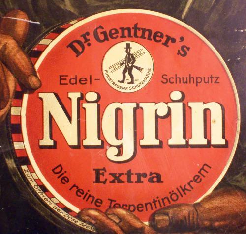 nigrin1.jpg