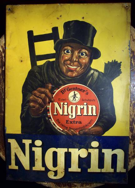 nigrin3.jpg