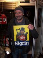 nigrin5.jpg