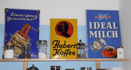 Habert