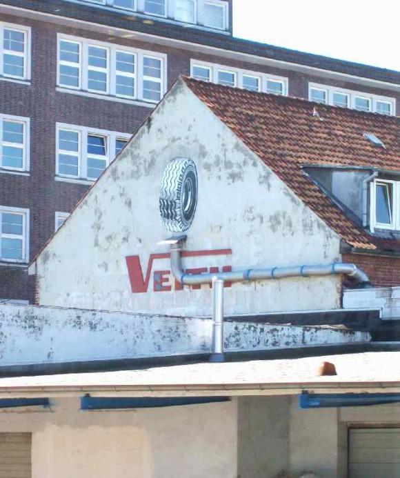 veith1