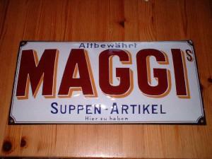 Maggi 004