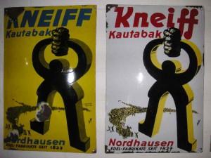 Kneiff 015