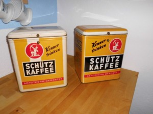 Schütz Kaffee 02_SJ
