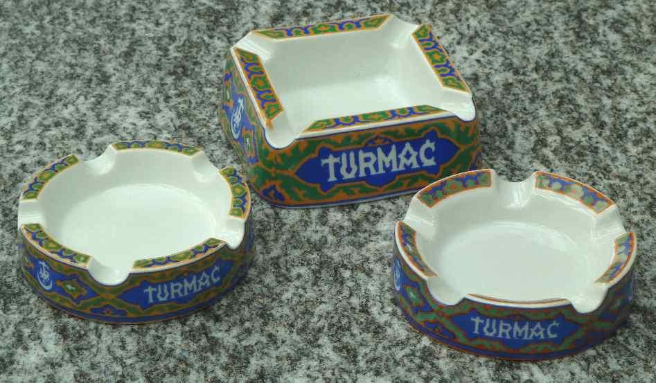 Turmac 01