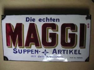 Maggi Echt 007