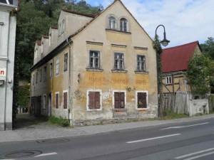 Dresden 160