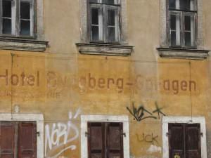 Dresden 161